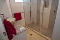 bathroom00015
