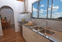 kitchen00007