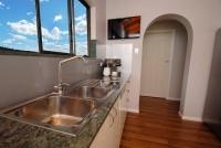 kitchen00008