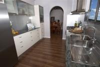 kitchen00010